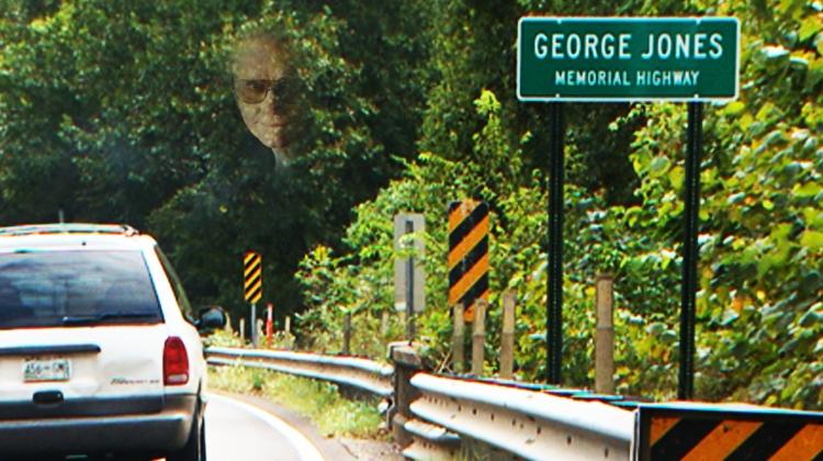 GeorgeJonesMemHighway