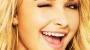 """""""Nashville"""" Star Reveals Her Struggle withDepression"""