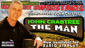 JohnCrabtreeTheMan