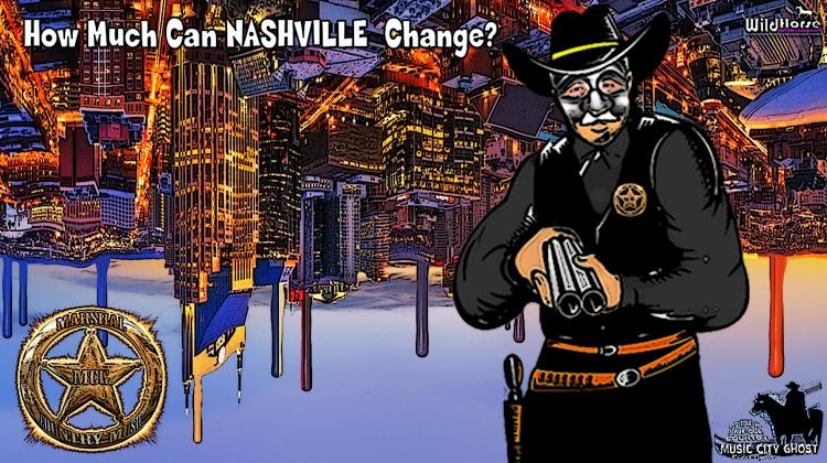 MCG Can Nashville Change