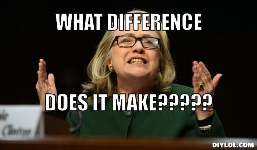 what-difference-does-it-make-meme-generator-what-difference-does-it-make-ee8d52_zps7f4cd1051