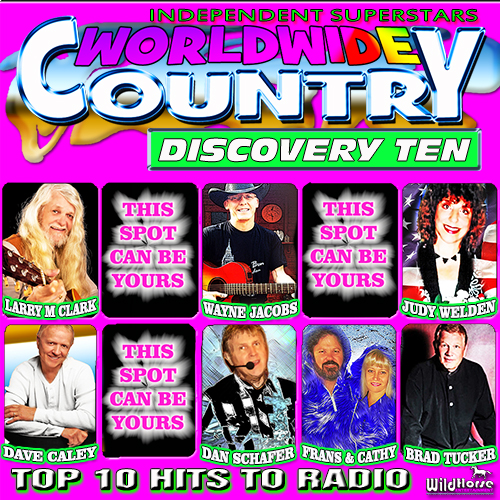 WorldwideCountryDiscovery10b500