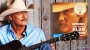 The Alan Jackson Story to be Released NextMonth