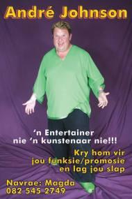AndreJohnson1