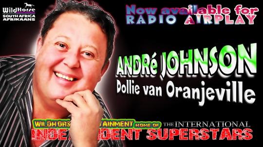 AndreJohnsonDollieVanOranjeville1