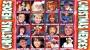 Christmas Heroes Compilation Now AtAirplayDirect