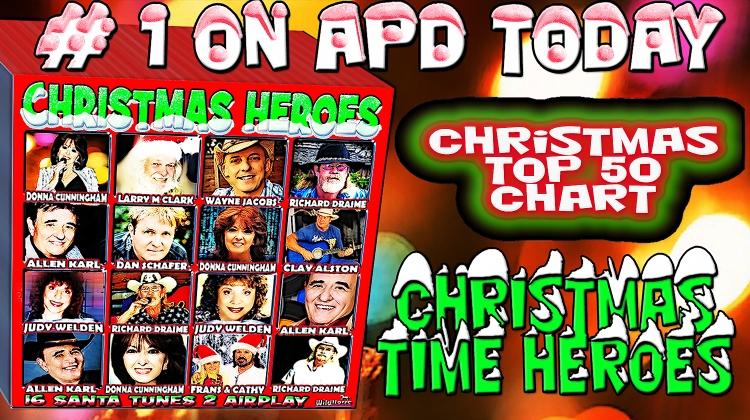 ChristmasHeroesPromo003