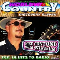 CountryDiscoveryMikeContoni001
