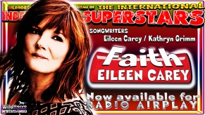 EileenCareyFaith750