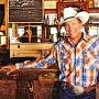George Strait's 'Honky Tonk Time Machine'