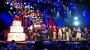 Opry Throws the Grandest of 90th BirthdayParties