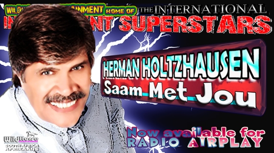 HermanHoltzhausenSaamMetJou750