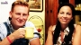 """Joey and Rory """"When I'm Gone"""" Video –WETv"""