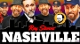 Ray Stevens to Launch National TelevisionShow