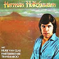 The Million Seller LP/CD Transkaroo