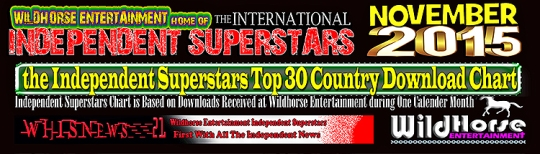0058 - IDSS Country Charts November 2015