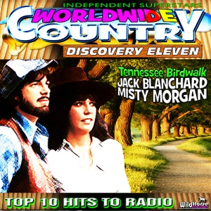 BlanchardMorganAirplay500