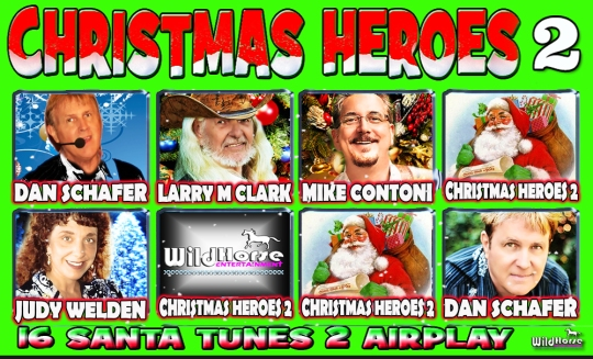 ChristmasHeroes02Header