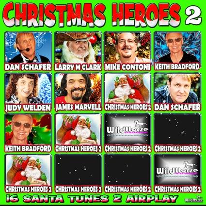 ChristmasHeroes02s