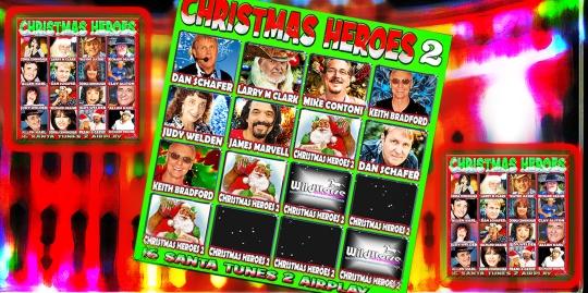 ChristmasHeroes2a