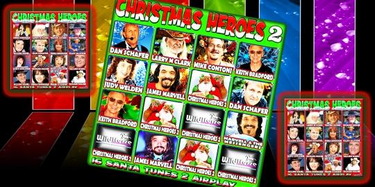 ChristmasHeroes2Banner