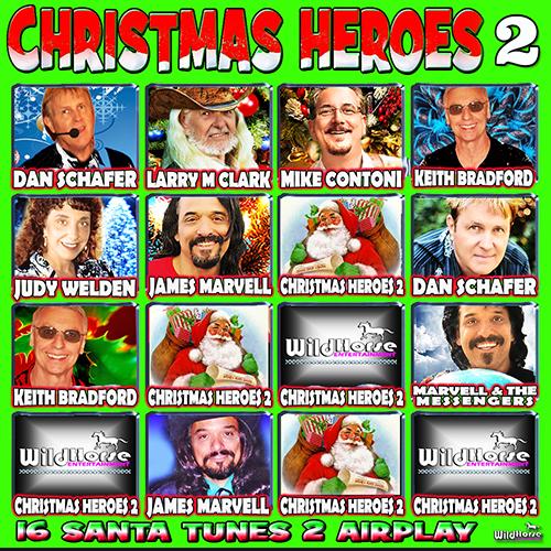 ChristmasHeroes2s