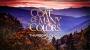 "Sneek Peek of 'Dolly Parton's Coat Of ManyColors"""