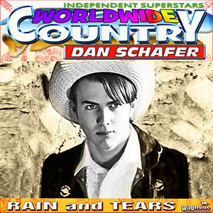 DanSchafer300