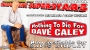 """Discovery #12 Welcomes """"Dave Caley"""" ThisVoyage"""