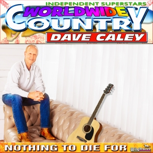 DaveCaleyNothingToDieForDisc12
