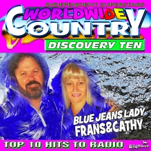 Farns&CathyBlueJeansLady