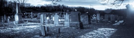 Graveyard001