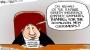 Does HealthCare Insist Bankrupting U, 2 Care 4 U?