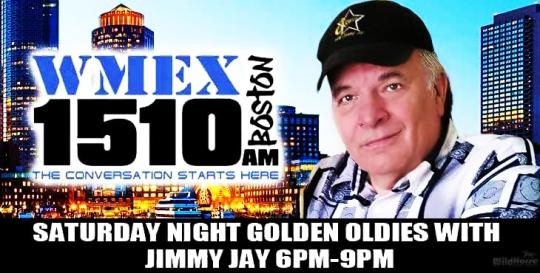 JimmyJayWmex001