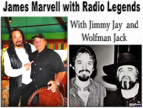 JimmyJayWolfmanMarvell001