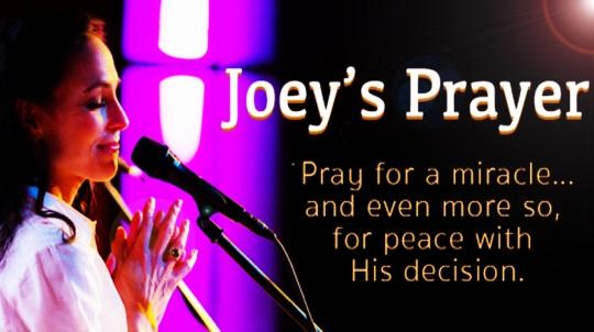 Joey&RoryPrayer001