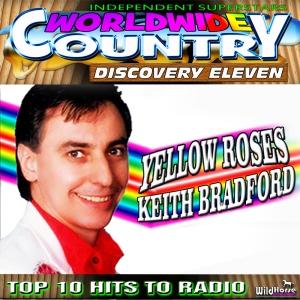 KeithBradforcAirplay1
