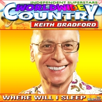 KeithBradfordWhereWillISleep