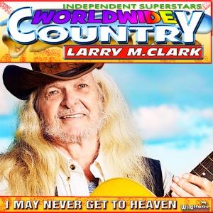 LarrymClarkDiscovery12