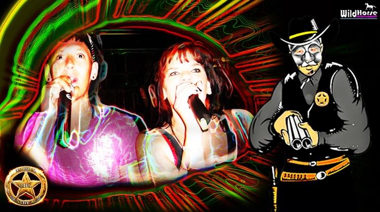 MCG Karaoke
