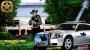 MCG: Can The Grand Ole Opry Break YourBank?