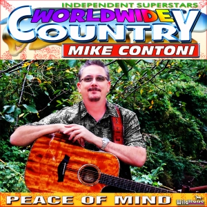 MikeContoniPeaceOfMind