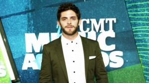 ThomasRhett001