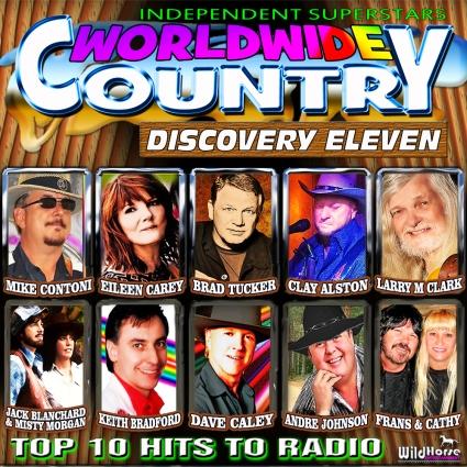 WorldwideCountryDiscovery11c