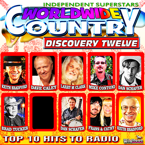 WorldwideCountryDiscovery12as