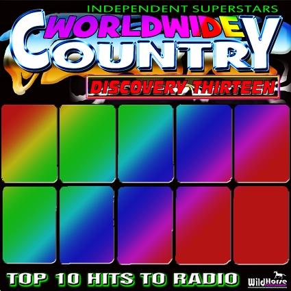 WorldwideCountryDiscovery13a