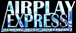 AirplayExpressOfficialLogo001