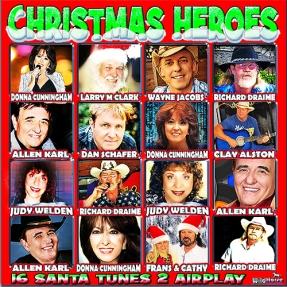ChristmasHeroes1