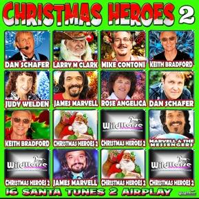 ChristmasHeroes2