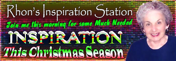 inspirationstationfriday2015a